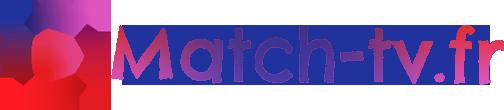 Match-tv.fr